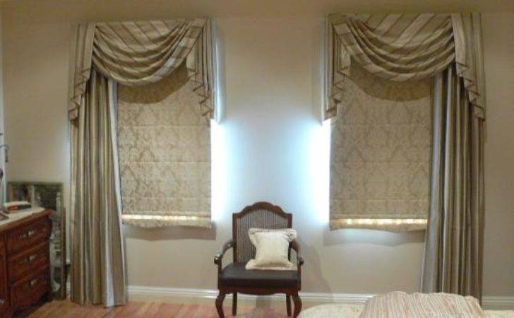 Curtain Design Ideas Get Inspired Photos Curtains