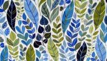 Curtain Printed Cloth Designs Home Decorating Ideas