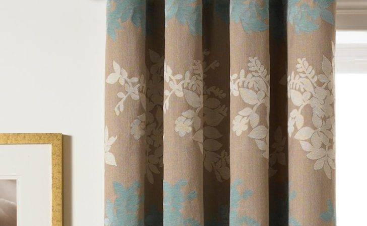 Curtains Blinds Colours Collection