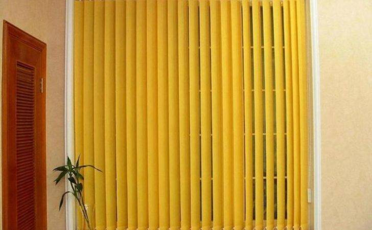 Curtains Over Vertical Blinds Furniture Ideas