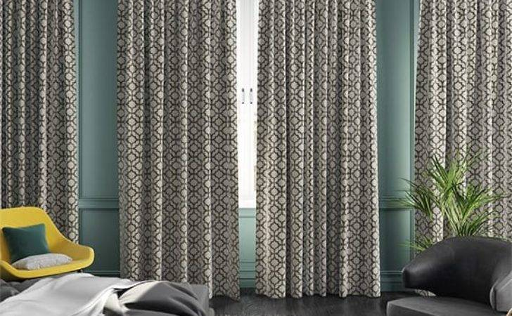 Curtains Tuiss Wonderful Collection Luxury Made