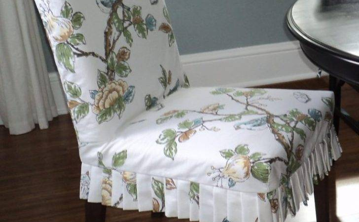 Cushion Covers Dining Room Chairs Adwhole