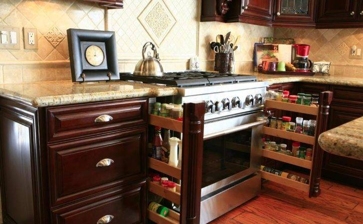 Custom Kitchen Cabinets Cabinet Wholesalers Beautiful