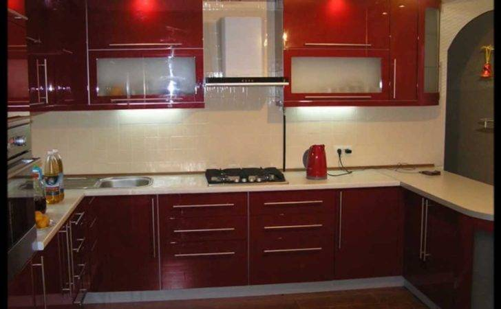 Custom Kitchen Cabinets Designs Your Lovely