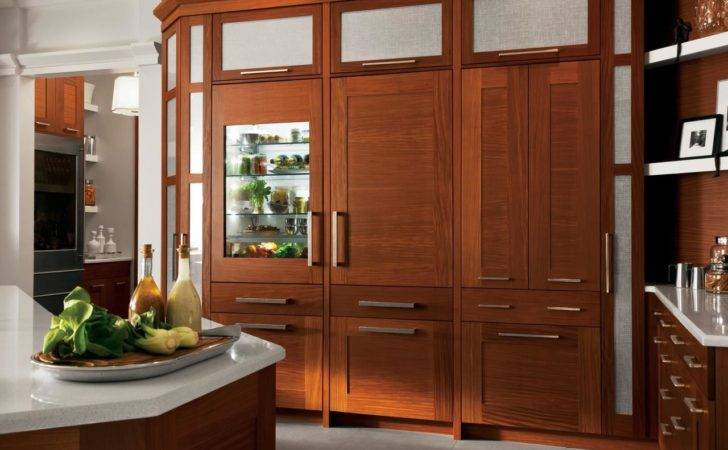 Custom Kitchen Cabinets Ideas Tips Hgtv