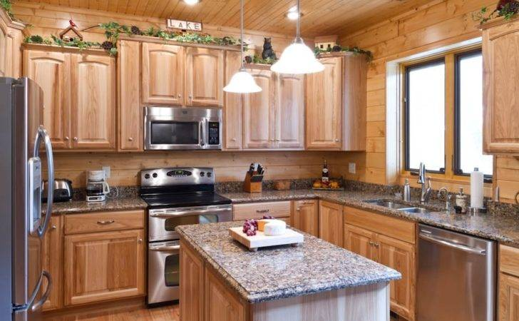 Custom Kitchen Cabinets Worcester Home