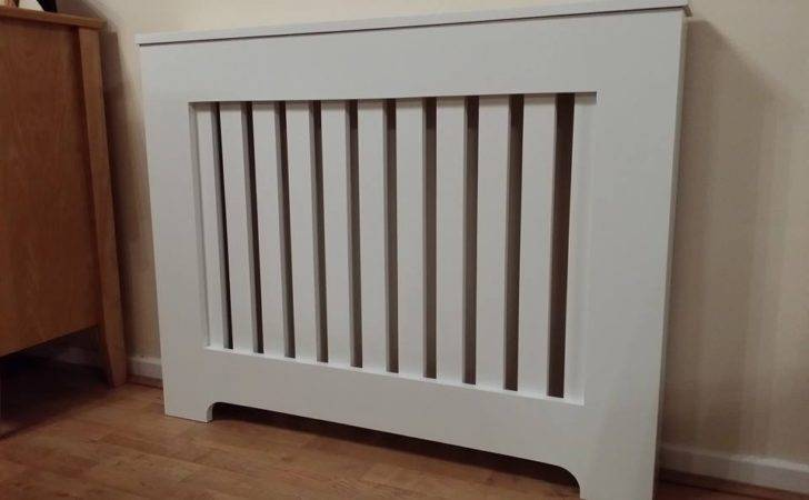 Custom Radiator Covers Product Categories Contemporary