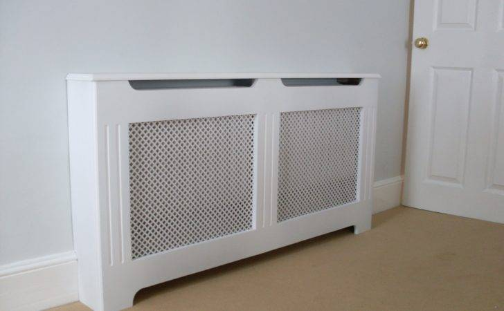 Custom Radiator Covers Product Categories Traditional