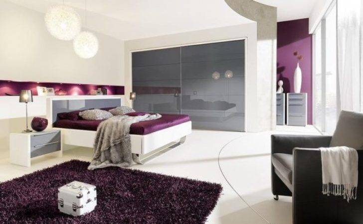 Cute Bedroom Decorating Ideas Young Women Nytexas