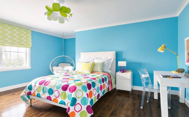 Cute Bedroom Ideas Big Bedrooms Teenage Girls Teens