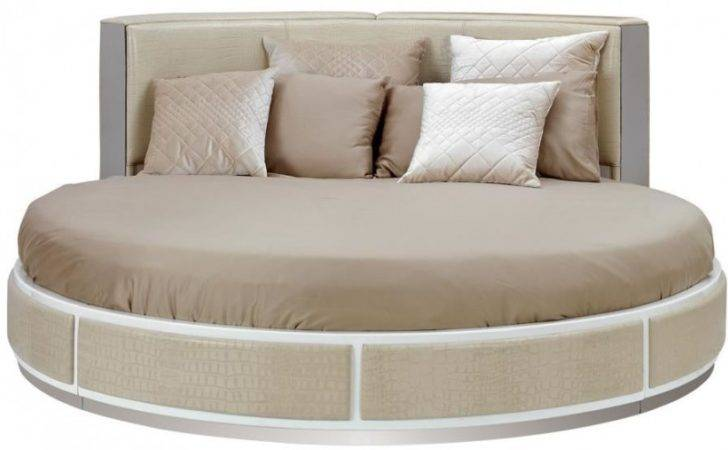 Cute Bedroom Ideas Girls Round Bed Cabinets