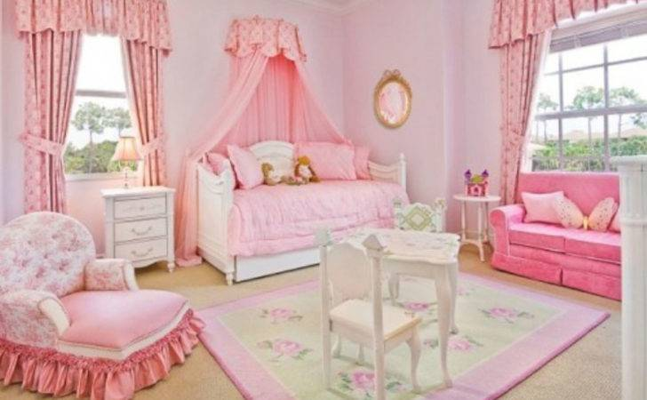 Cute Bedroom Ideas Ladies Slippers