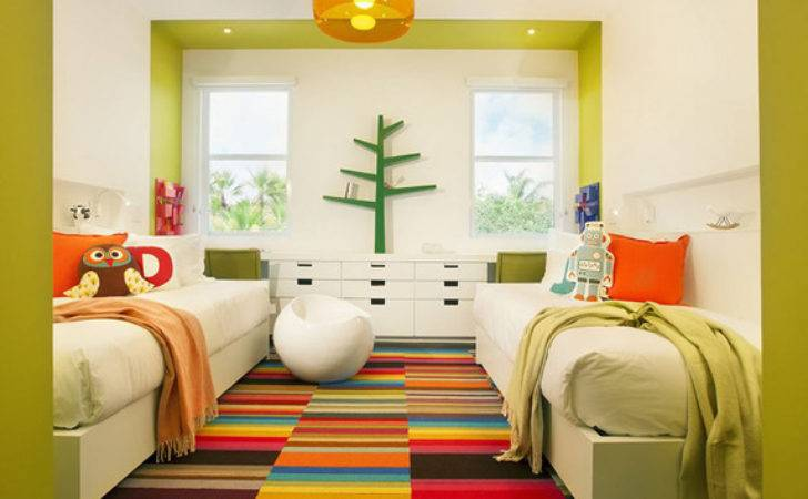 Cute Bedroom Ideas Surely Love Home Design Lover