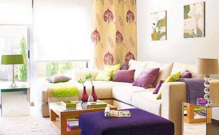 Cute Casual Living Room Decors Iroonie