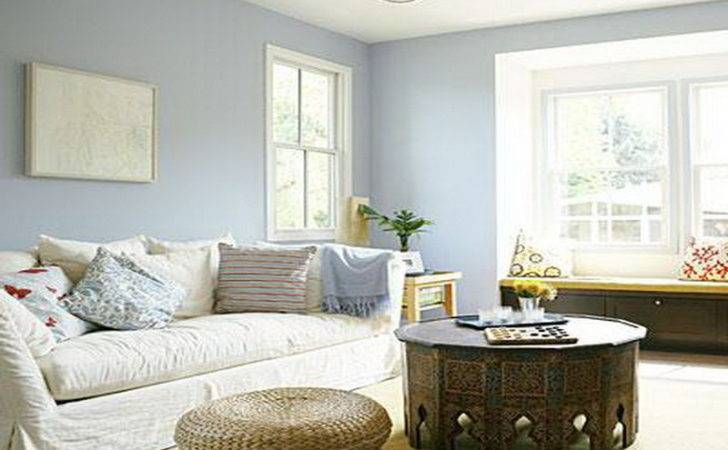 Cute Guest Room Ideas Furnitureteams