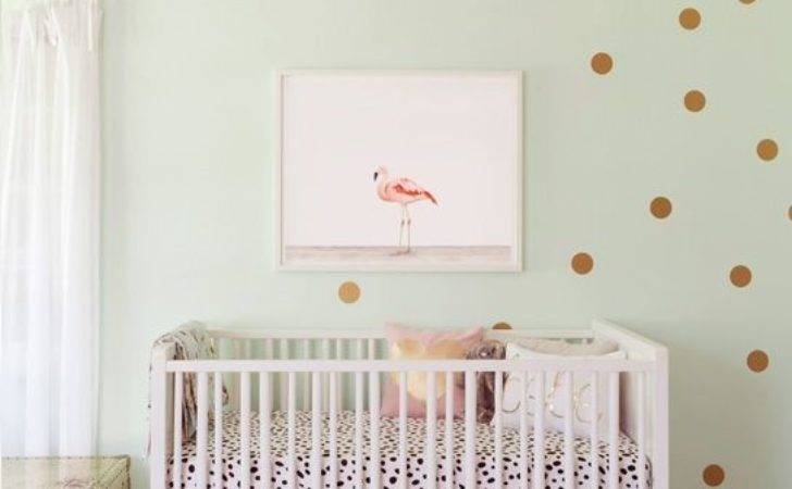 Cute Mid Century Modern Kids Rooms Cor Ideas Digsdigs