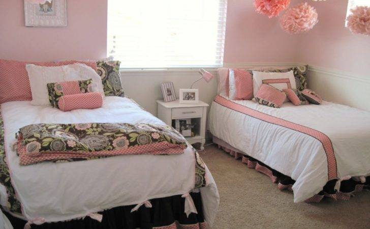 Cute Room Decor Ideas Teenage Girls Traba Homes