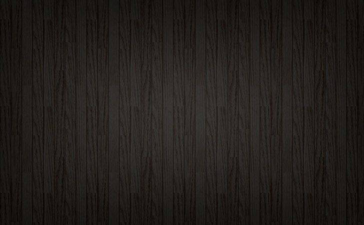 Dark Color Tone Wood Paneling Best House Design Barn