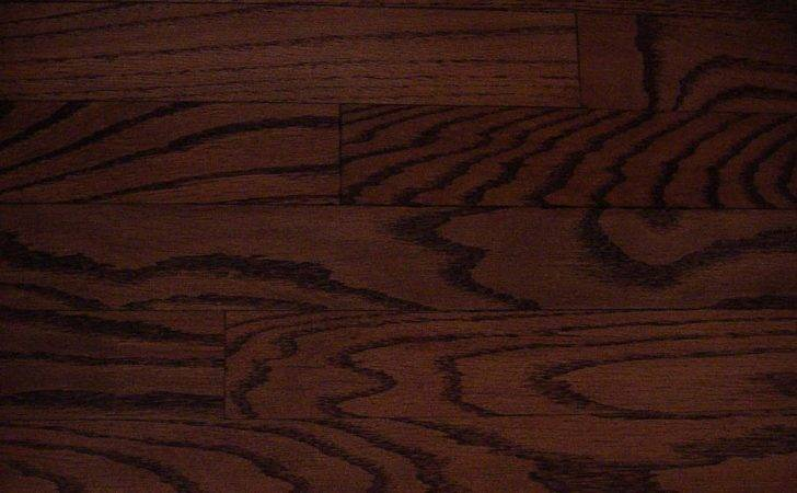 Dark Walnut Stain Red Oak Quotes