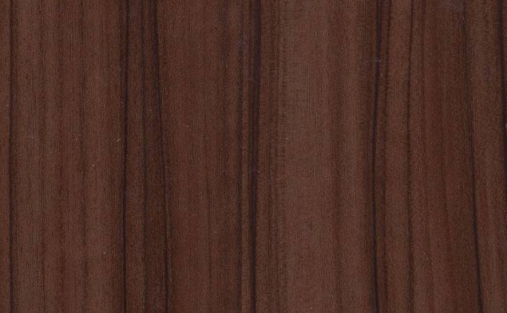 Dark Walnut Vinyl Flooring Combination Dignity Wisdom