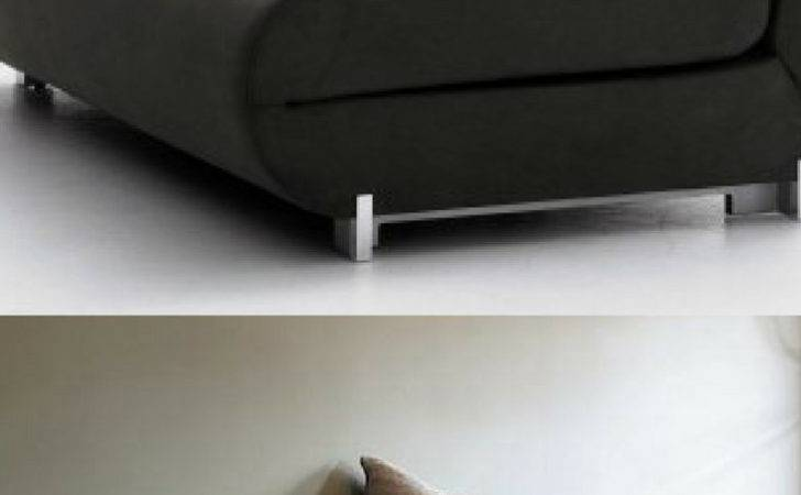 Daybed Sofa Bed Best Choice Tiny Spaces