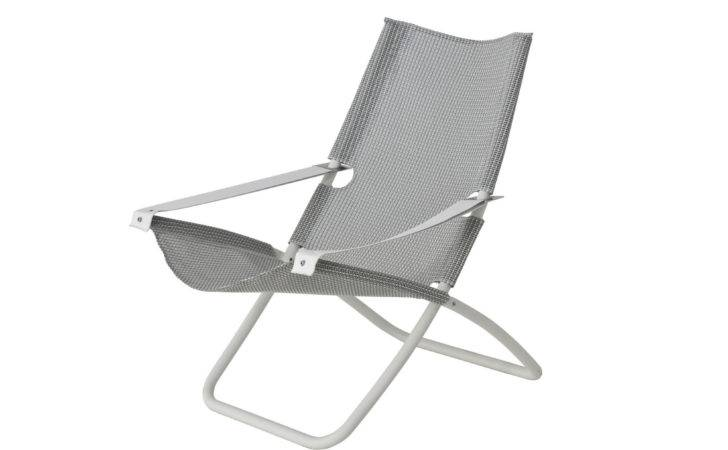 Deck Chairs Argos Chair Danny Deckchairdeck