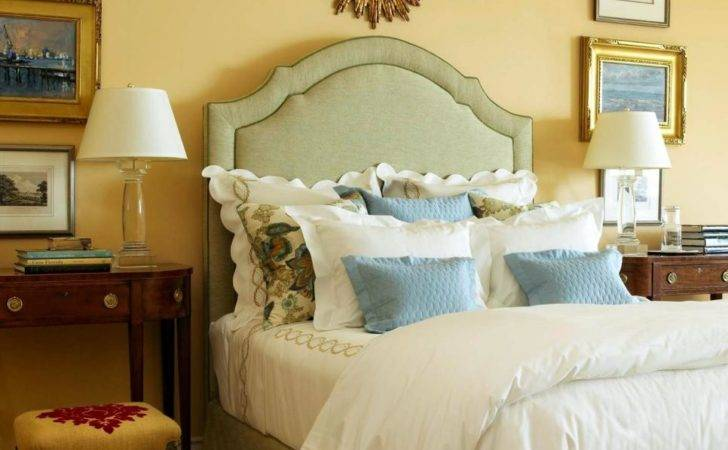 Decorate Guest Bedroom Photos Ward Log Homes