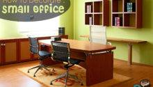 Decorate Small Offices Wall Graphics Two