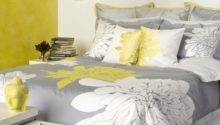 Decorate Your Bedroom Cheap Duvet Covers