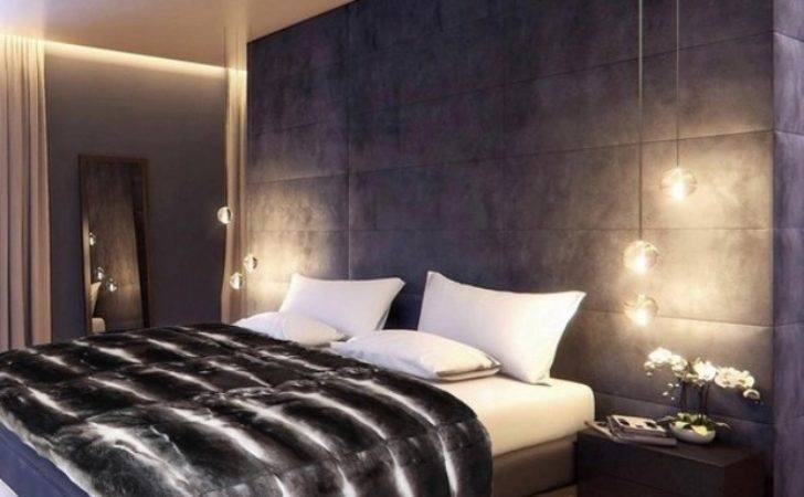 Decorate Your Bedroom Room Decor Ideas
