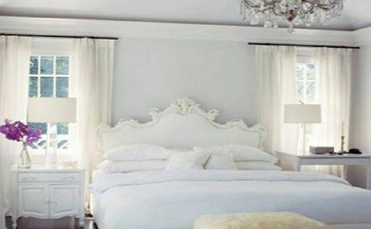 Decorate Your Glamorous Bedroom Neutrals