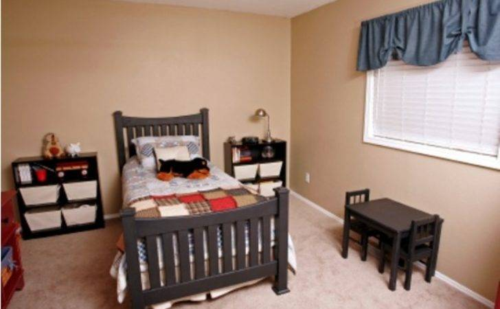 Decorate Your Kids Bedroom Architecture