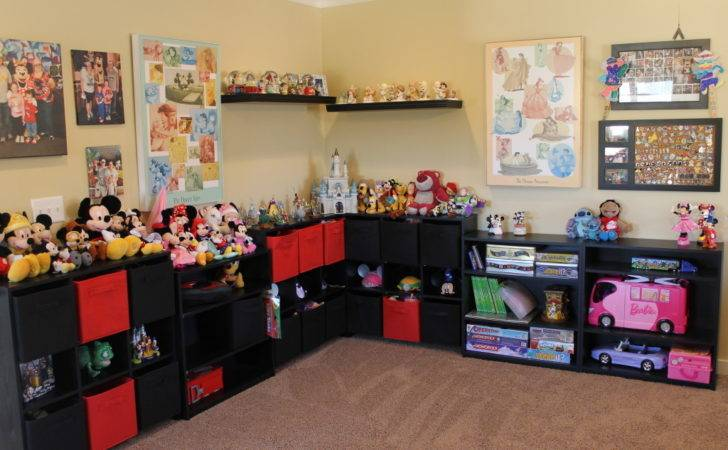 Decorating Budget Archives Couponing Disney