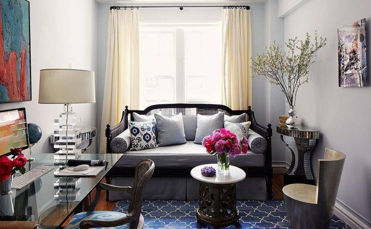 Decorating Daybed Your Essential Guide
