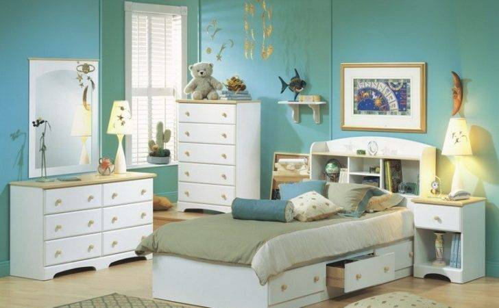 Decorating Ideas Adult Bedrooms Fresh Decor