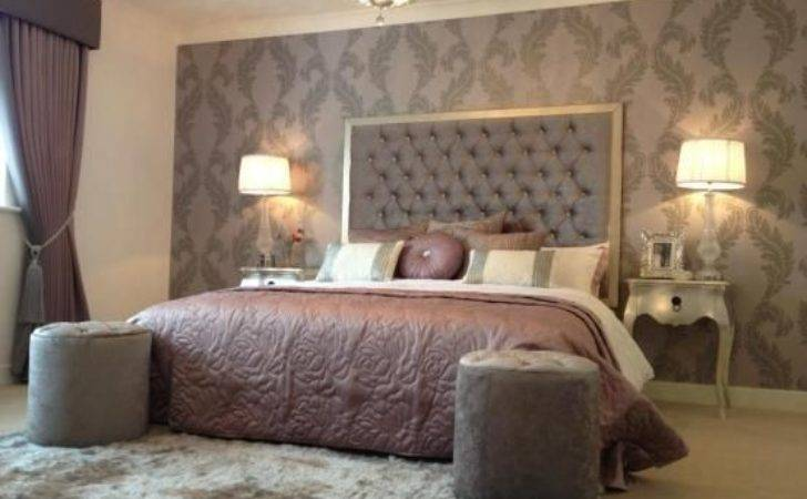 Decorating Ideas Bedrooms Every Bedroom Furniture
