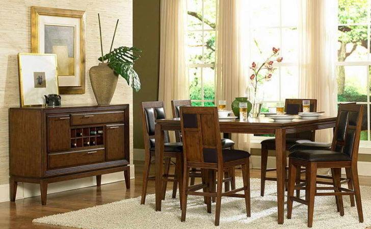 Decorating Ideas Dining Room Grasscloth