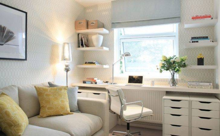 Decorating Ideas Home Office Living Roomherpowerhustle