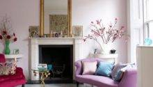 Decorating Ideas Lulu Guinness Victorian Terrace
