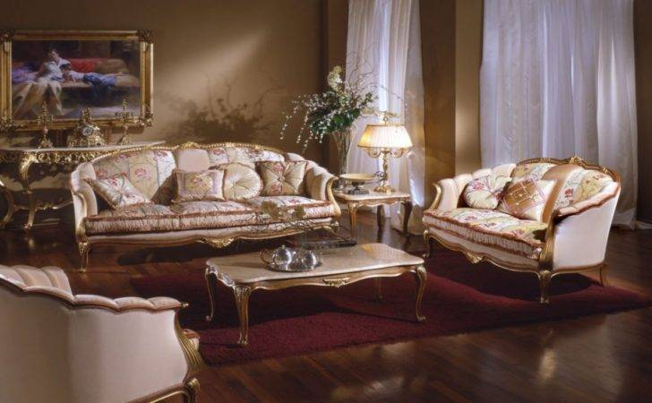 Decorating Ideas Small Master Bedrooms French Country