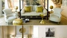 Decorating Ideas Townhouse Joy Studio Design