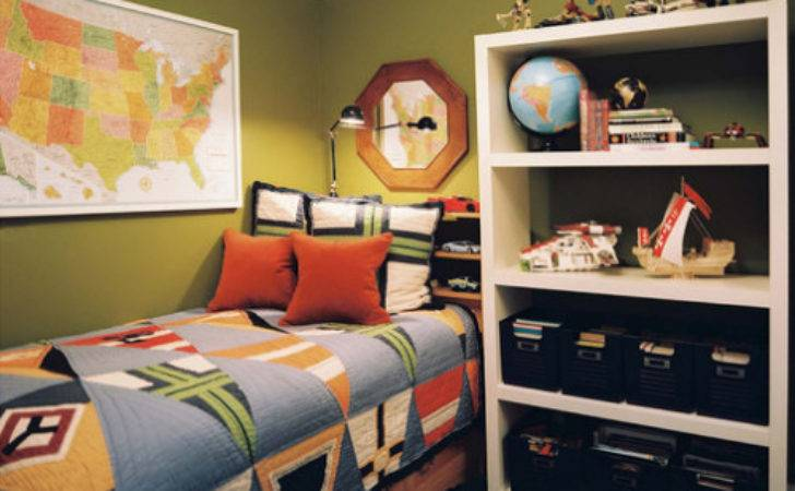 Decorating Ideas Using Maps Simplified Bee