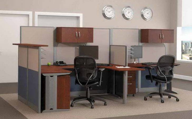 Decorating Office Work Your Dream Home