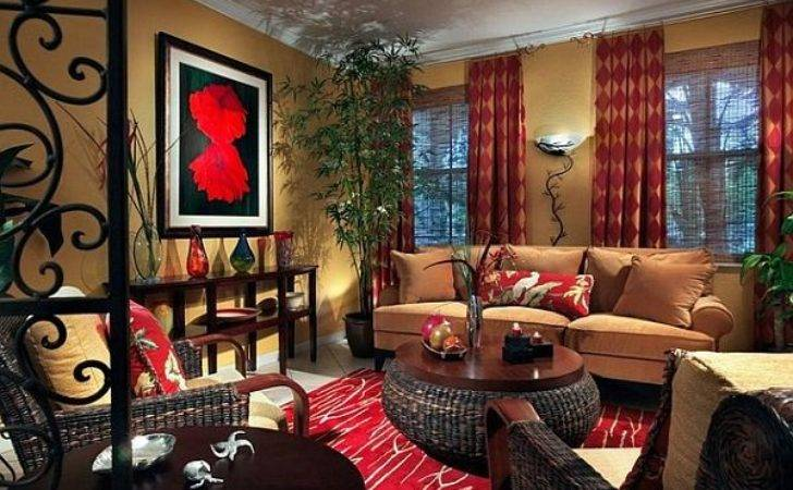 Decorating Red Photos Inspiration Beautiful