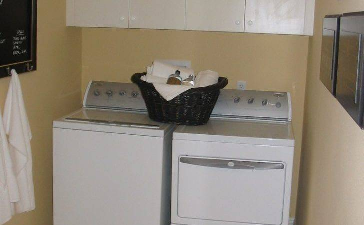 Decorating Small Laundry Room Ideas Latest Home