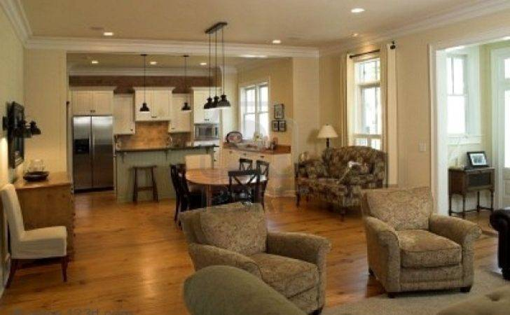Decorating Small Living Room Great