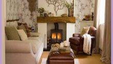 Decorating Small Living Room Photos Homedesigns