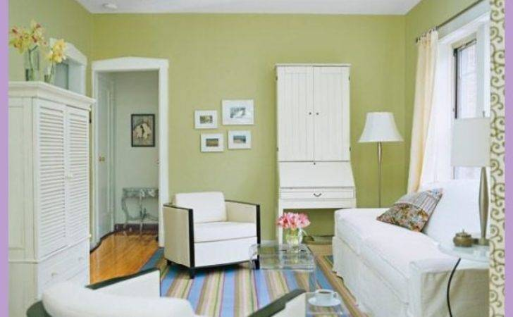 Decorating Small Living Room Spaces Home Design