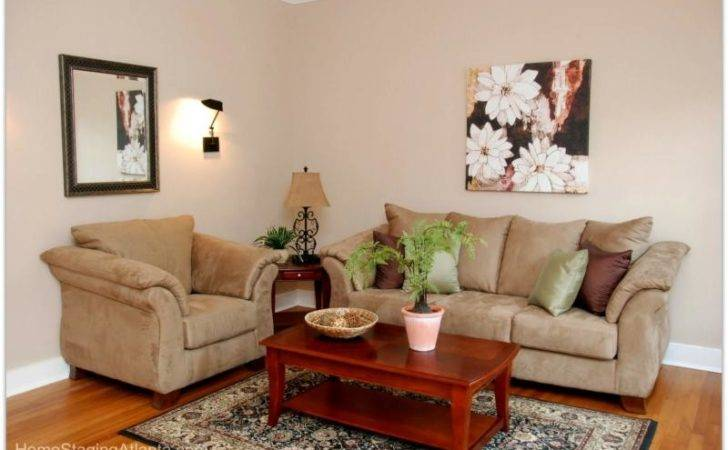 Decorating Small Living Rooms Tips Cyclest