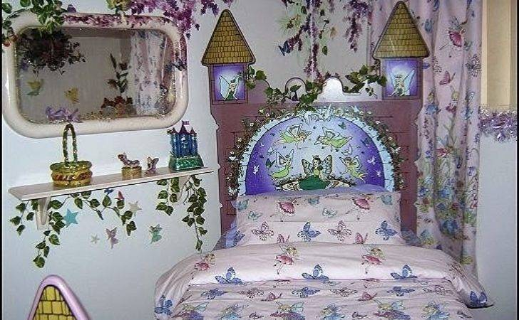 Decorating Theme Bedrooms Maries Manor Fairy Woodland